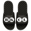 BKCL Brooklyn Cool - ISlide