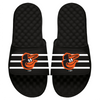 Baltimore Orioles Stripes