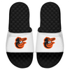 Baltimore Orioles Primary