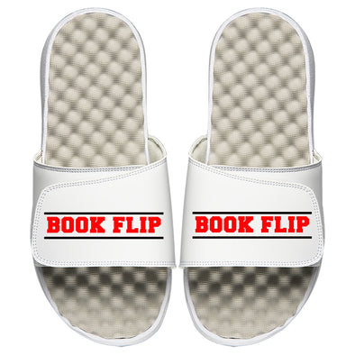 Flip Gordon Book Flip