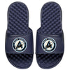 Boston Advantage - ISlide Custom Slides