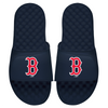 Boston Red Sox Alternative