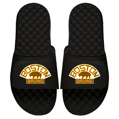 Boston Bruins Vintage Alternative