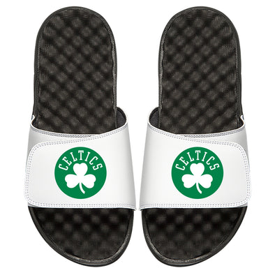Boston Celtics Clover - ISlide