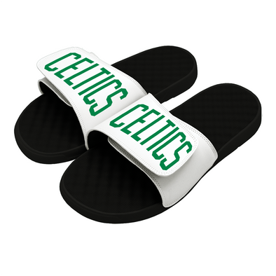 Boston Celtics Wordmark