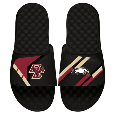 Boston College Varisty Pack