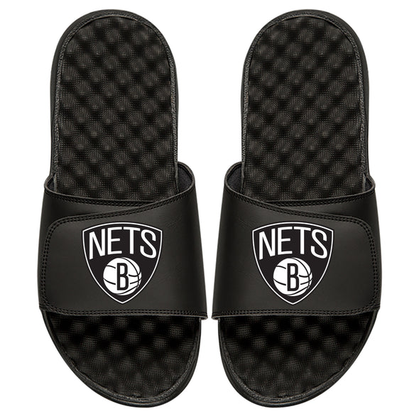 Brooklyn Nets 2018 All Star Edition - ISlide