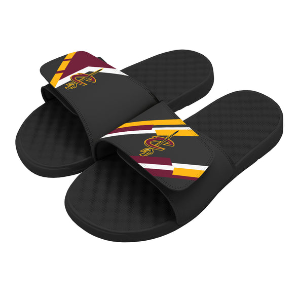 Cleveland Cavaliers Varsity Pack