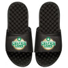 Boston Celtics Camp - ISlide Custom Slides