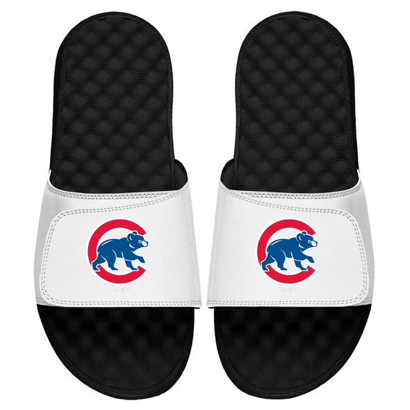 Chicago Cubs Alternative