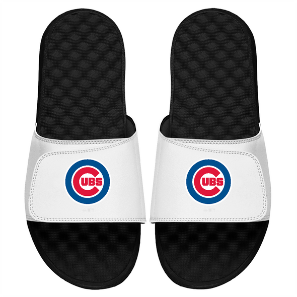 Chicago Cubs Primary