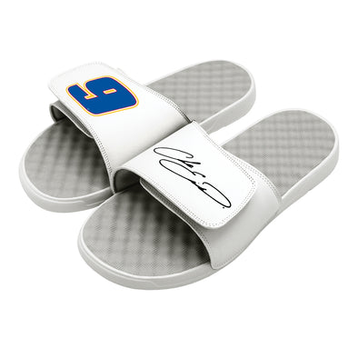 Chase Elliott 9 Signature Split