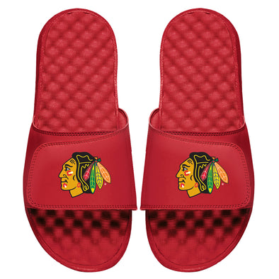 Chicago Blackhawks Primary