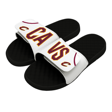 Cleveland Cavaliers Home Jersey