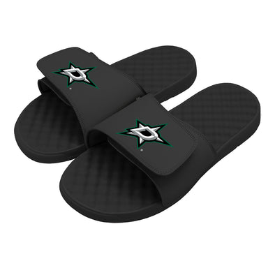 Dallas Stars Primary