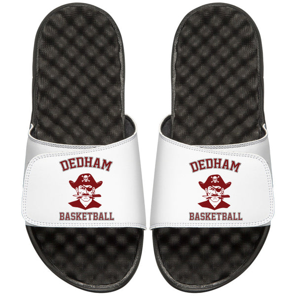 Dedham Basketball