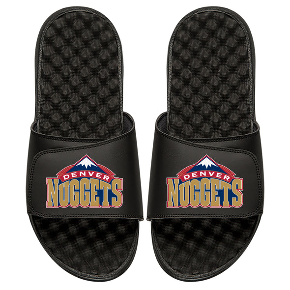 Denver Nuggets HWC - ISlide