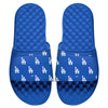 Dodgers Loudmouth Pattern