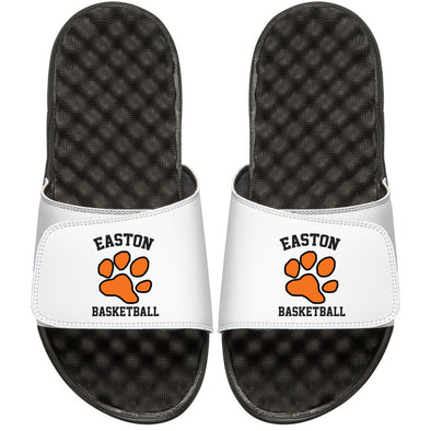 Easton Basketball - ISlide