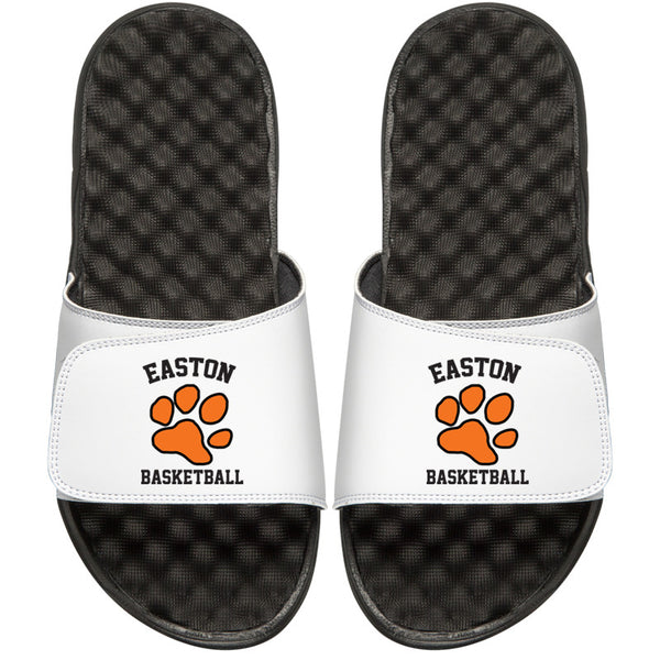 Easton Basketball