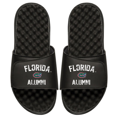 Florida Gators Alumni