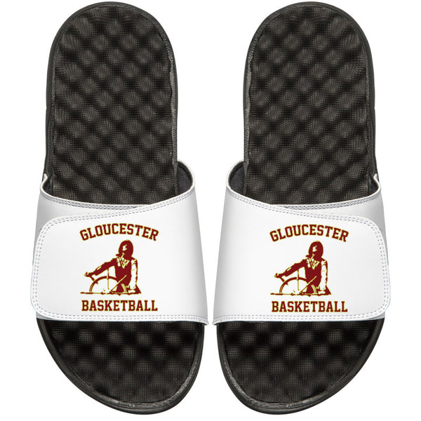 Gloucester Basketball