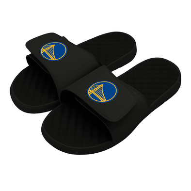 Golden State Warriors Primary - ISlide Custom Slides