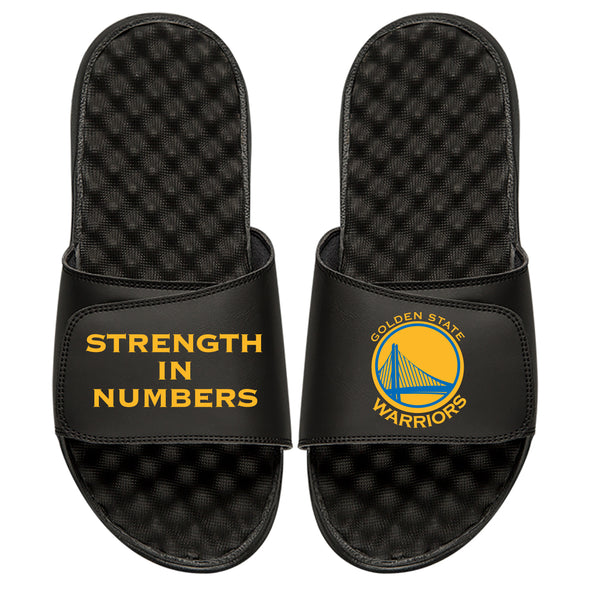 Golden State Warriors Playoffs