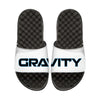 Gravity Gaming