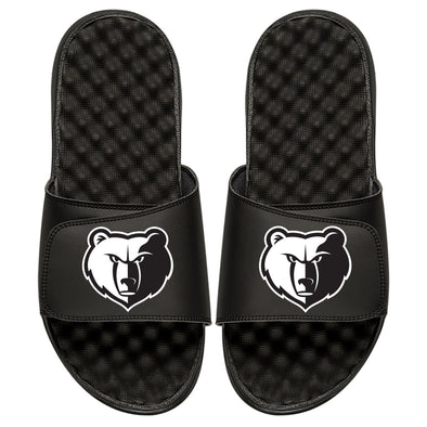 Memphis Grizzlies 2018 All Star Edition - ISlide
