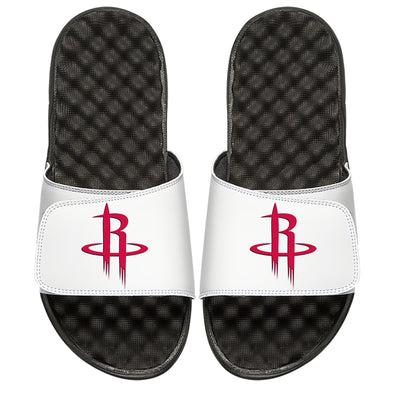 Houston Rockets Primary Logo - ISlide