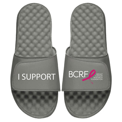 I Support BCRF