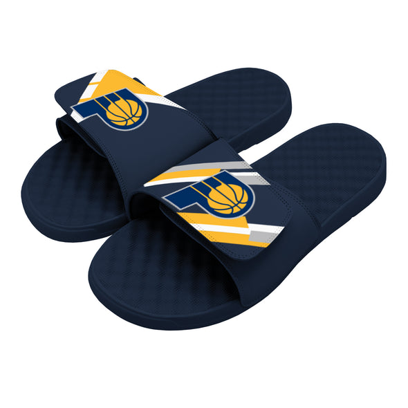 Indiana Pacers Varsity Pack
