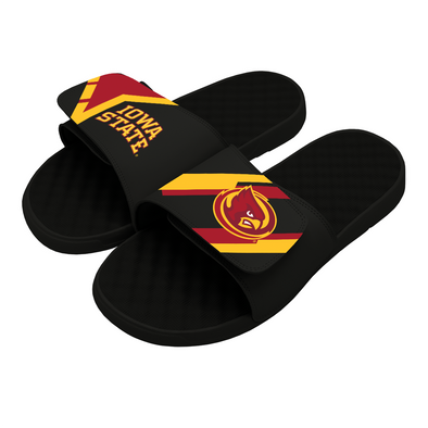 Iowa State Cyclones Varsity Pack