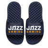 Jazz Gaming Secondary - ISlide
