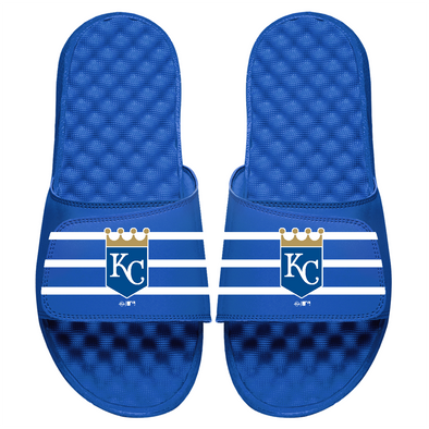 Kansas City Royals Stripes