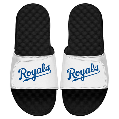 Kansas City Royals Wordmark