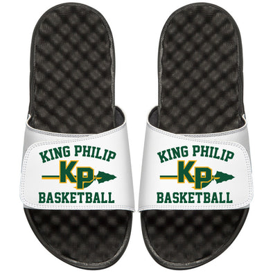 King Philip Basketball - ISlide