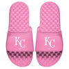 Kansas City Royals Primary Pink