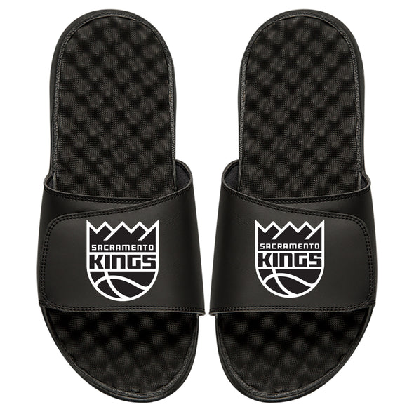 Sacramento Kings 2018 All Star Edition