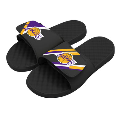 Los Angeles Lakers Varsity Pack