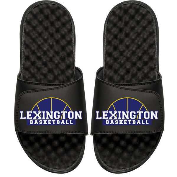 Lexington Basketball