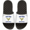 Malden Basketball - ISlide
