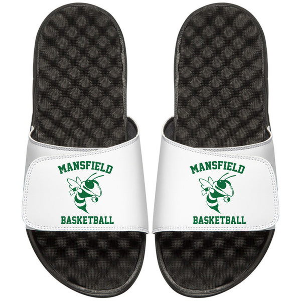 Mansfield Basketball