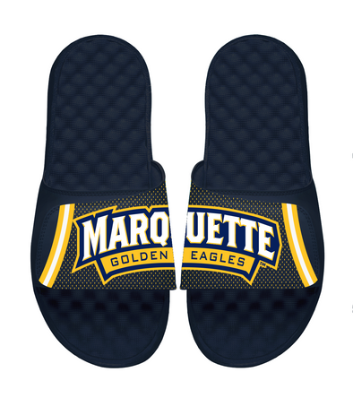 Marquette Basketball Jersey