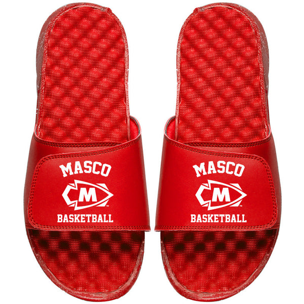 Masco Basketball