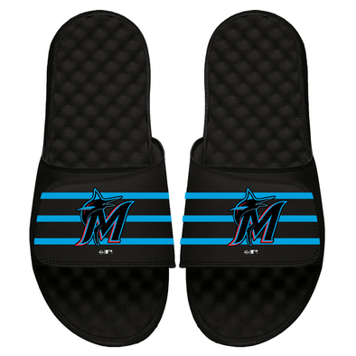 Miami Marlins Stripes