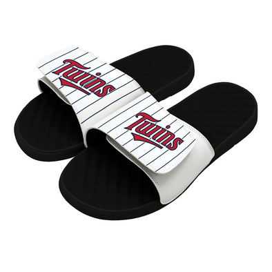 Minnesota Twins Pinstripes
