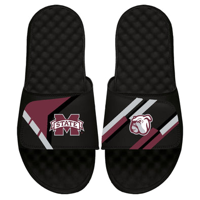 Mississippi St Varisty Pack