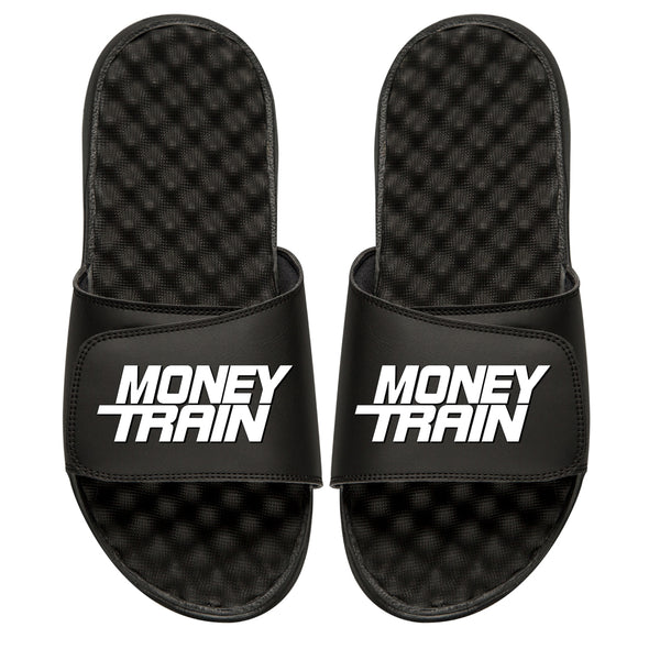 MoneyTrain Clothing Store